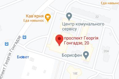 Ветеринарная клиника Снежневских в Подольском районе