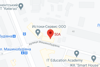 Ветеринарная помощь ЮККА в Соломенском районе